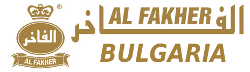Golden Al Fakher Bulgaria
